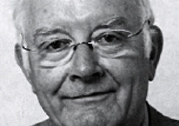 In memoriam Kurt Otto Wyss